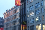 china-town-new-york-macdonalds-jose-ferri