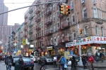 China-town-new-york-trasiego-jose-ferri