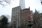 City-hall-park-new-york-jose-ferri