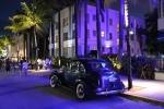 coches-antiguos-ocean-drive-miami-jose-ferri