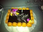 cumpleaños-jose-ferri