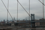 empire-state-desde-puente-brooklyn-jose-ferri