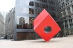escultura-publica-new-york-jose-ferri
