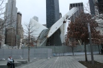 estacion-calatrava-nueva-york-jose-ferri