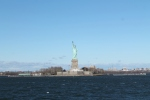 Estatua-libertad-new-york-jose-ferri