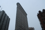 Flat-iron-building-new-york-jose-ferri