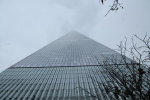 frontal-one-world-trade-center-jose-ferri