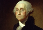 george_washington_portrait