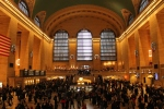 Grand-Central-terminal-new-york-jose-ferri
