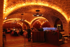 Grand-central-terminal-oyster-bar-guastavino-jose-ferri