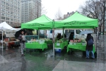Green-market-new-york-miguel-jose-ferri