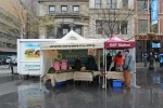 Green-market-new-york-union-square-jose-ferri