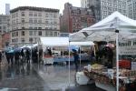 Green-market-nueva-york-lluvia-jose-ferri