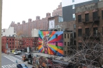 High-line-new-york-arte-urbano-jose-ferri