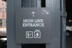 High-Line-new-york-entrada-jose-ferri