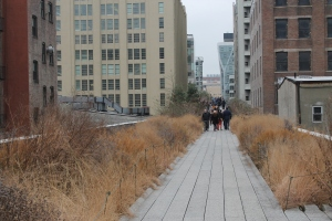 High-line-new-york-jose-ferri