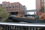 High-line-new-york-puentes-jose-ferri