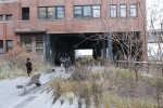 High-line-new-york-tunel-jose-ferri