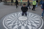 imagine-lenon-strawberry-fields-new-york-jose-ferri