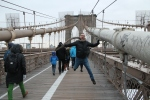 jose-ferri-saltando-puente-brooklyn-new-york