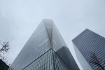 lateral-one-world-trade-center-jose-ferri