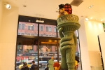 Lego-shop-new-york-jose-ferri