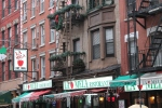 Little-Italy-new-york-jose-ferri