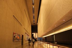 Memorial-11-S-espacios-torres-jose-ferri