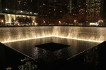 Memorial-11-S-noche-nueva-york-jose-ferri
