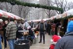 mercadillo-navidad-colombus-circus-new-york-jose-ferri
