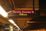 metro-new-york-navidad-jose-ferri