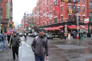 Miguel-Little-Italy-new-york-jose-ferri