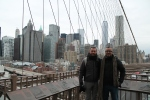 miguel-y-jose-ferri-brooklyn-bridge-new-york