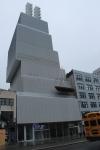 new-museum-new-york-saana-jose-ferri