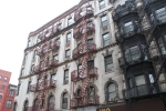 nolita-new-york-jose-ferri