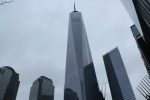 one-world-trade-center-jose-ferri