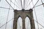 puente-brooklyn-mew-york-jose-ferri