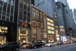 Quinta-avenida-nueva-york-jose-ferri