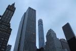 Quinta-avenida-nueva-york-rascacielos