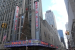 radio-city-new-york-jose-ferri