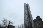 rascacielos-frank-ghery-new-york-jose-ferri