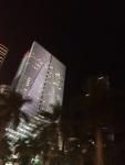 rascacielos-iluminados-miami-jose-ferri