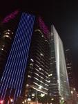 rascacielos-miami