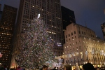 Rockefeller-center-new-york-arbol-navidad-jose-ferri