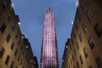 Rockefeller-Center-New-York-Jose-Ferri