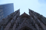 Saint-Patricks-New-York-Jose-Ferri