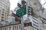Señales-Nueva-York-Jose-Ferri