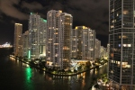 skyline-miami-jose-ferri
