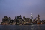 skyline-new-york-jose-ferri