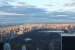 top-of-the-rock-central-park-soleado-jose-ferri